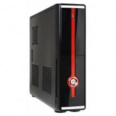 מארז מחשב מיני S101