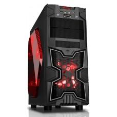 מארז מחשב X-PRO Gaming