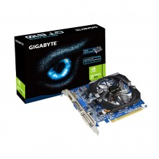 Gigabyte GeForce GT610 1GB