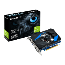 Gigabyte GeForce GT730 1GB
