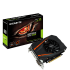 Gigabyte GeForce GTX 1060 3GB