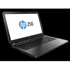 HP 250 G5 i3