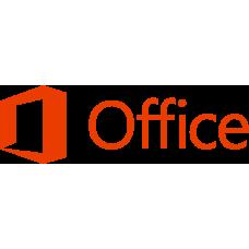 התקנת תוכנת Office