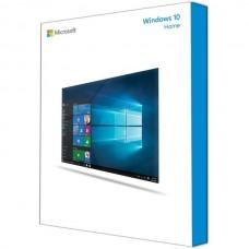 מערכת הפעלה Windows 10 Home