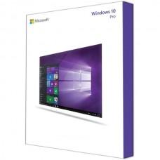מערכת הפעלה Windows 10 Pro