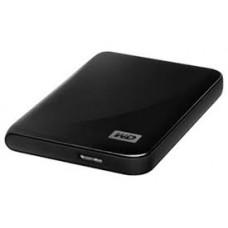 דיסק קשיח חיצוני 2TB